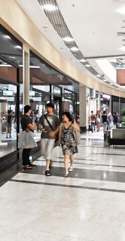 Foncières, centres commerciauxBureaux, Loisirs